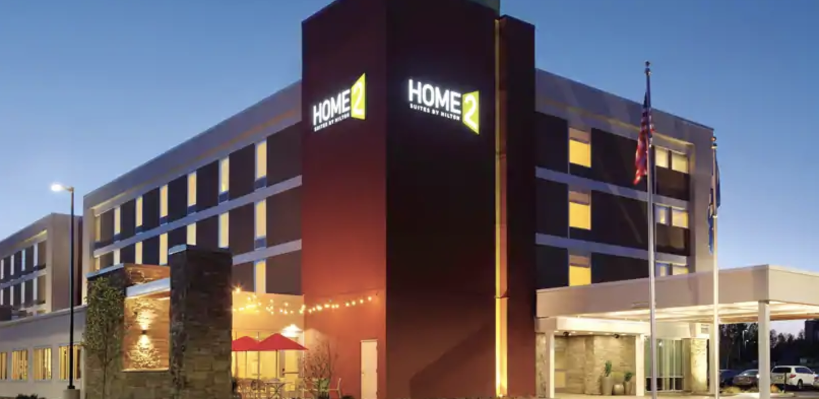 Home2 Suites 2.png