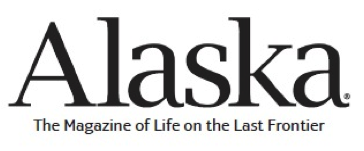 Alaska Mag logo.png