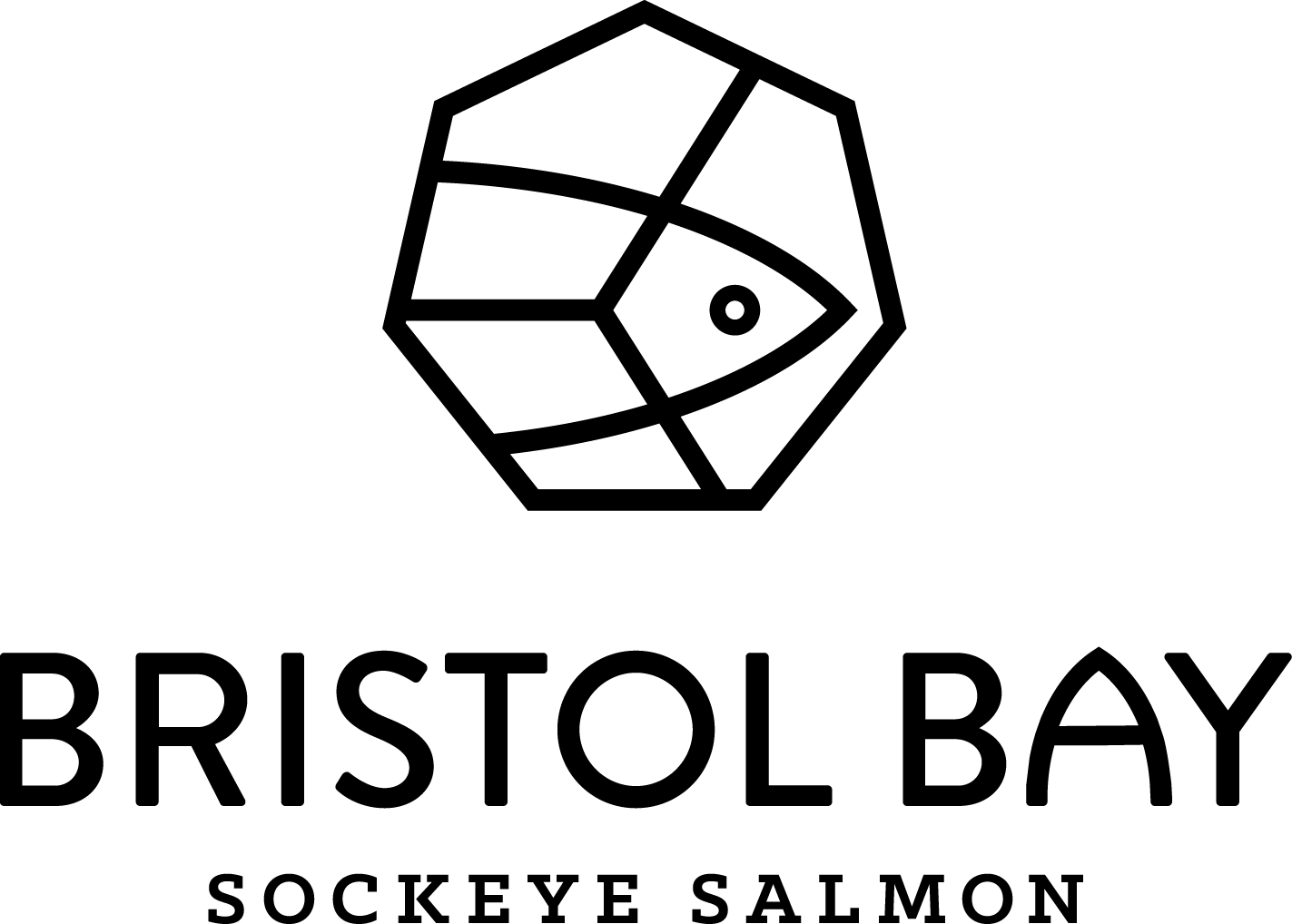 BBSS_Logo_Stacked_line_black-1.png