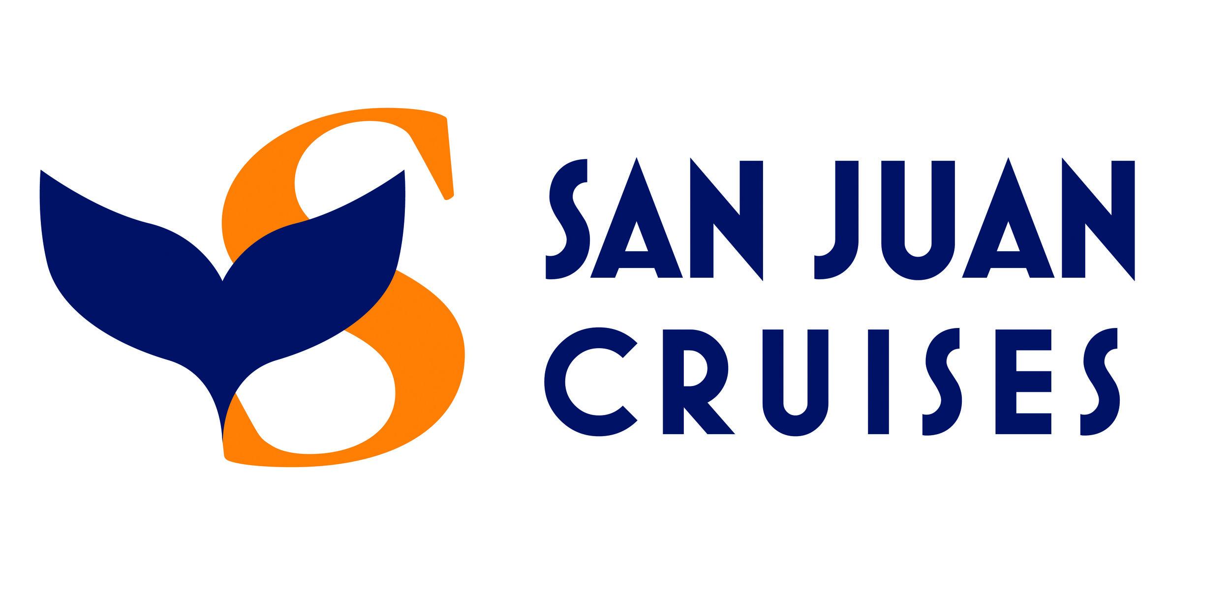 SanJuanCruises-logo-CMYK.jpg