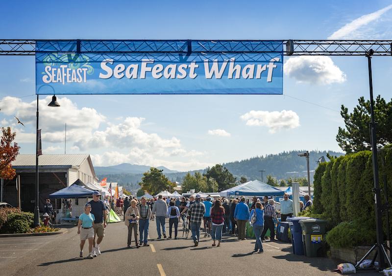 SeaFeastWharfSign.jpg