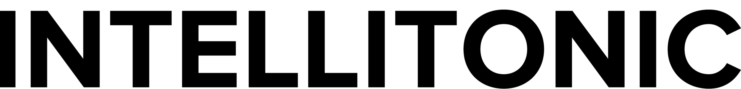 Intellitonic_dark_logo - text only (1).png