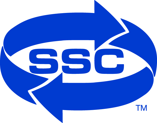SSC_logo_blue.jpg