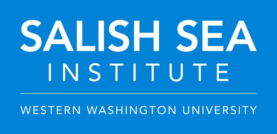 SalishSeaInstitute-WWU-REV-RGB.jpg