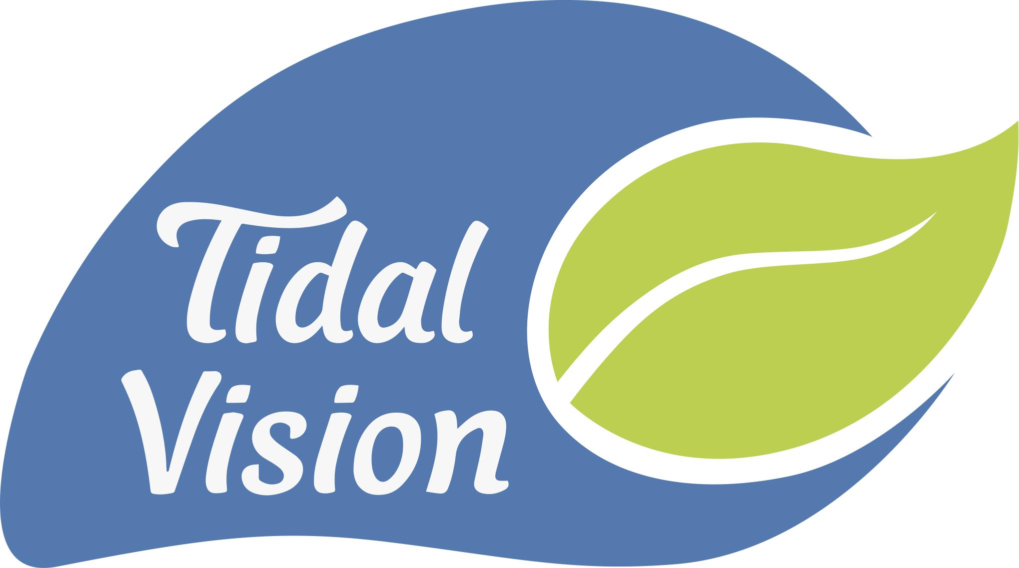 Tidal-Vision-Logo-2.0-Slogan-Blue-No-Border.png