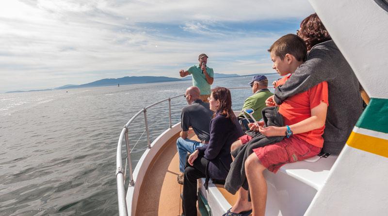 boat-rides.jpg