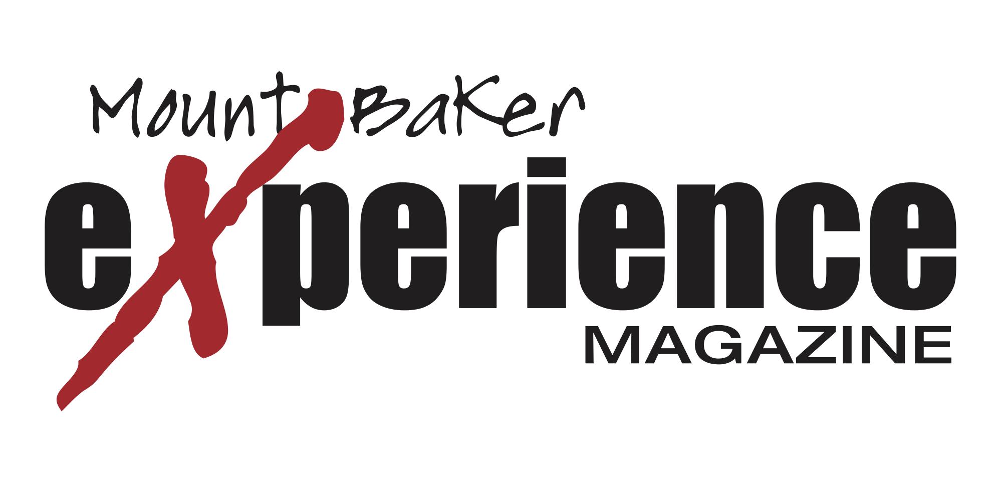 MBE-Logo-Large-withMagazine.jpg