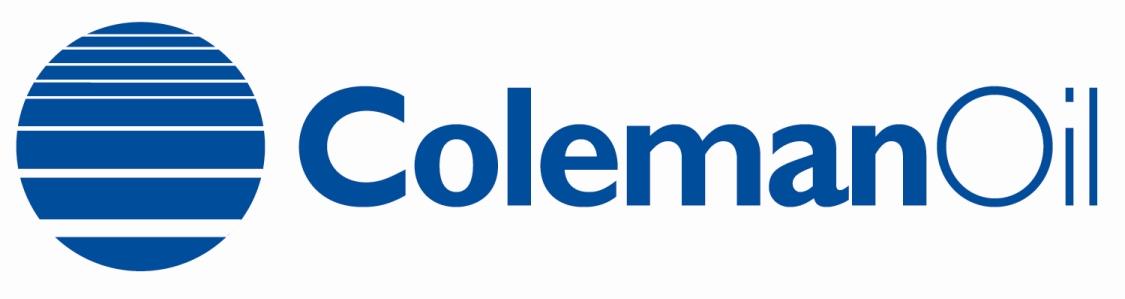 Coleman Oil 75 percent Logo 8-10-01 (1).jpg