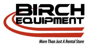Birch-Logo.jpg