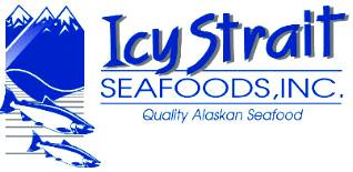 IcyStrait-logo-CMYK.jpg