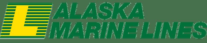 Alaska-Marine-Lines.png