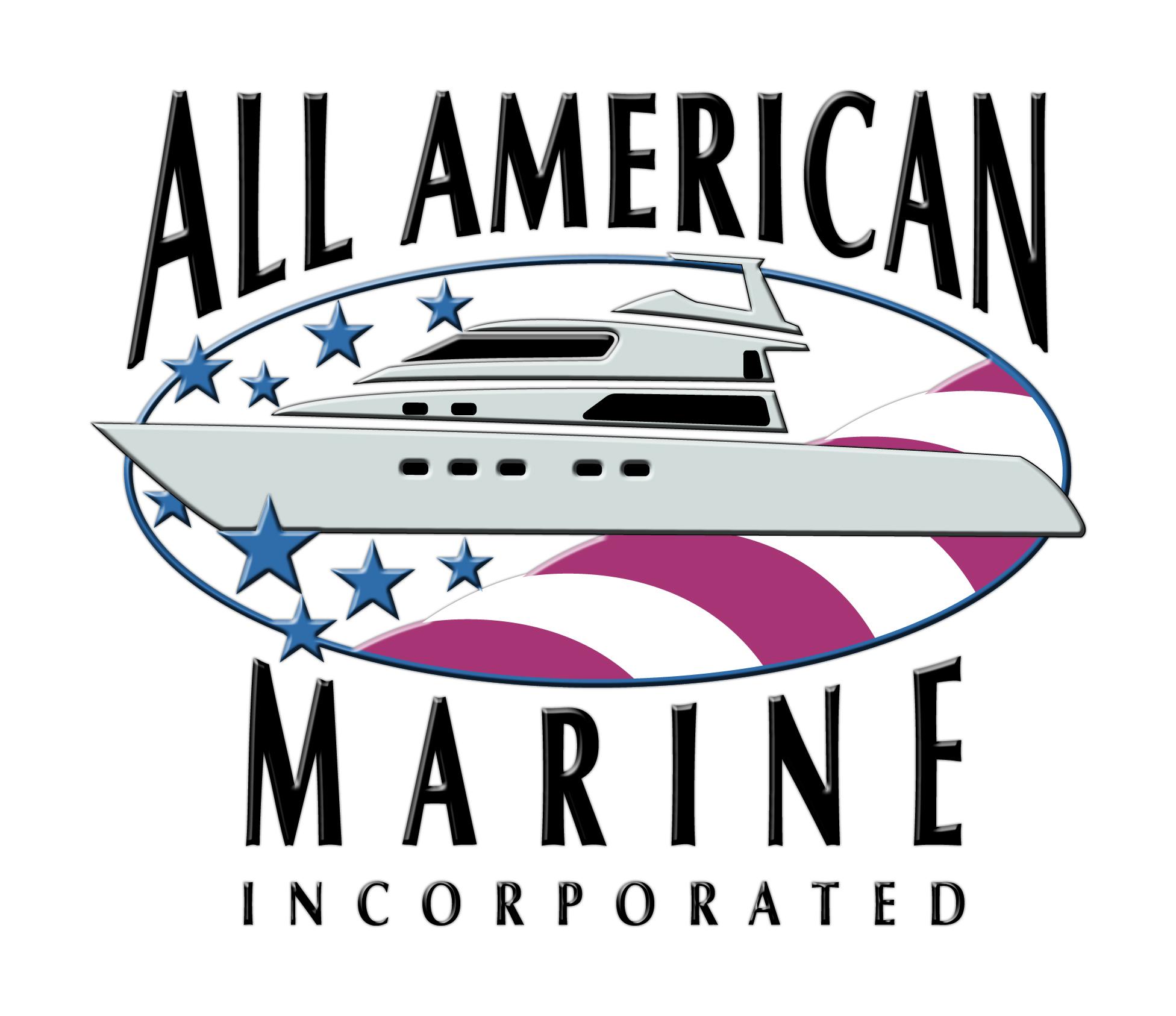 AllAmericanLogo-CMYK.jpg