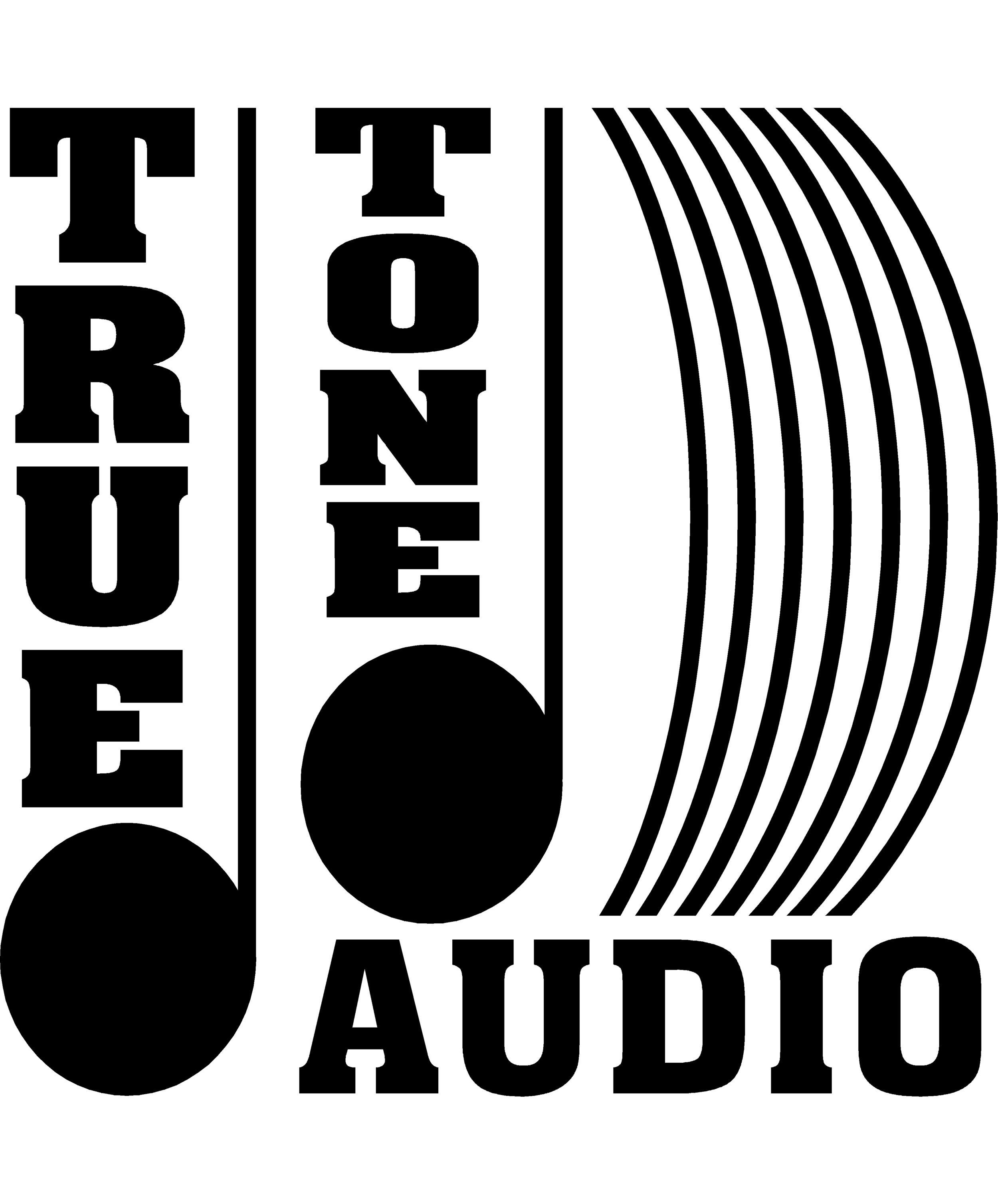 TrueTone-logo-CMYK.jpg