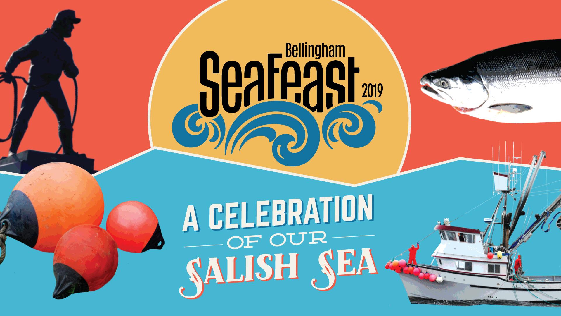 SeaFeast-FB-Event.jpg