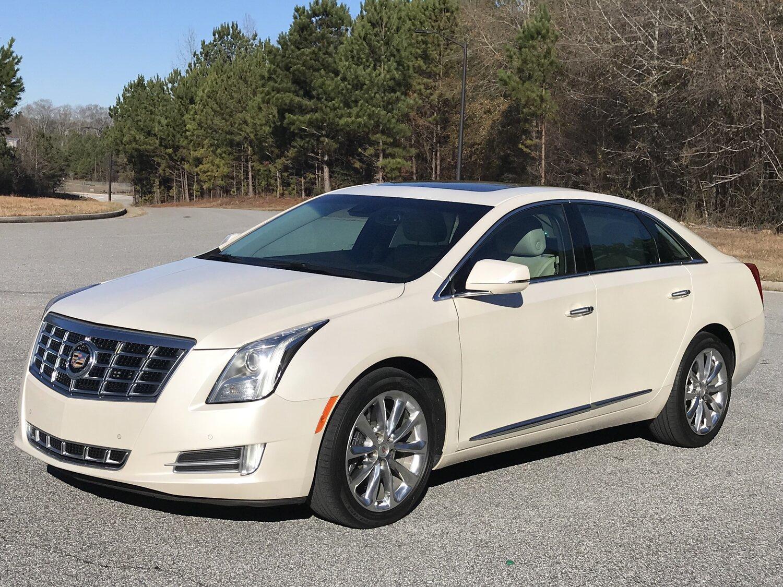 Atlanta Luxury Motors Newnan >> South Atlanta Auto Sales