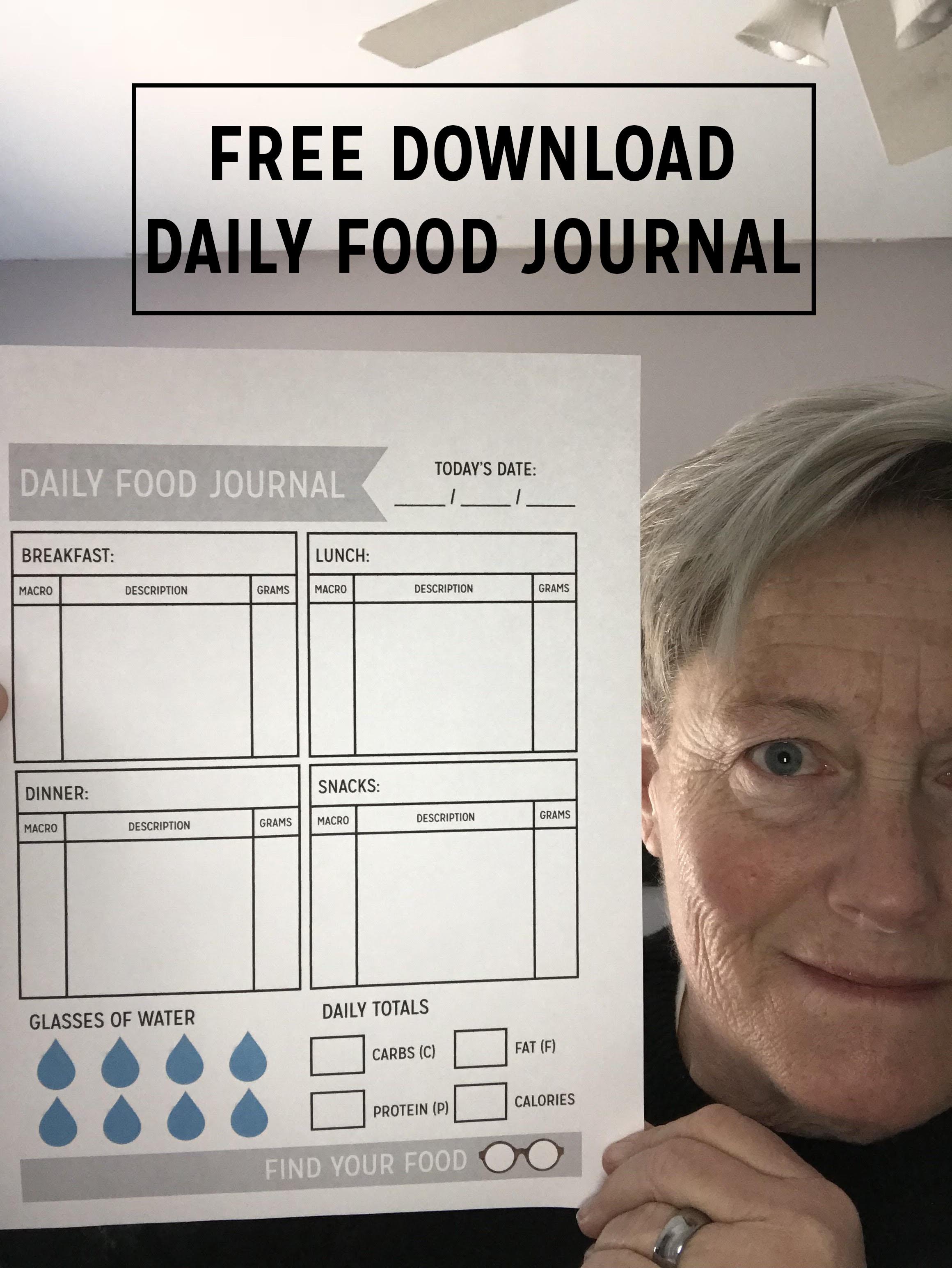 FYF-dailysheet1.jpg