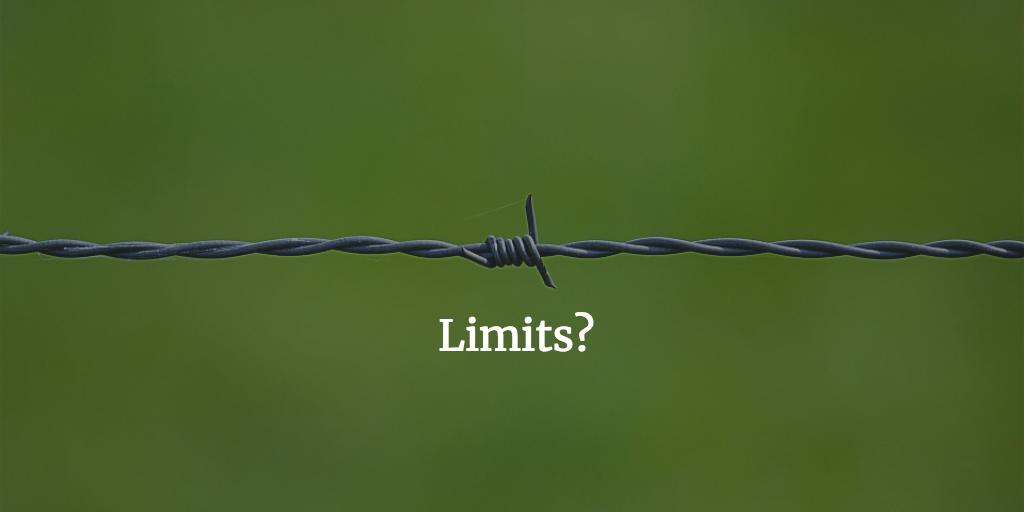 pablo limits.png