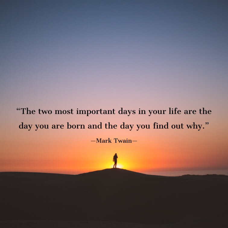 Mark Twain 2 quote.jpeg
