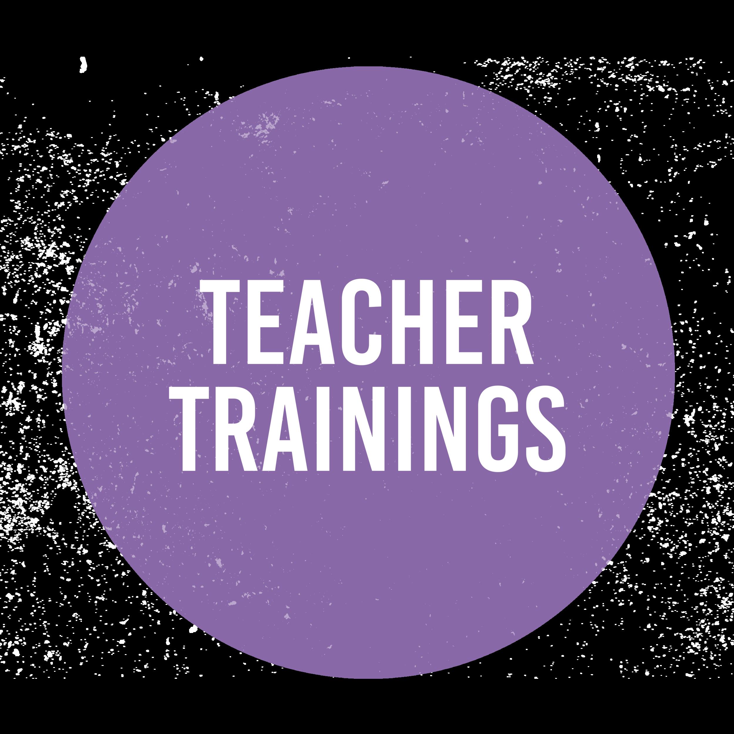 TeacherTrainingsPurpleCircle.png