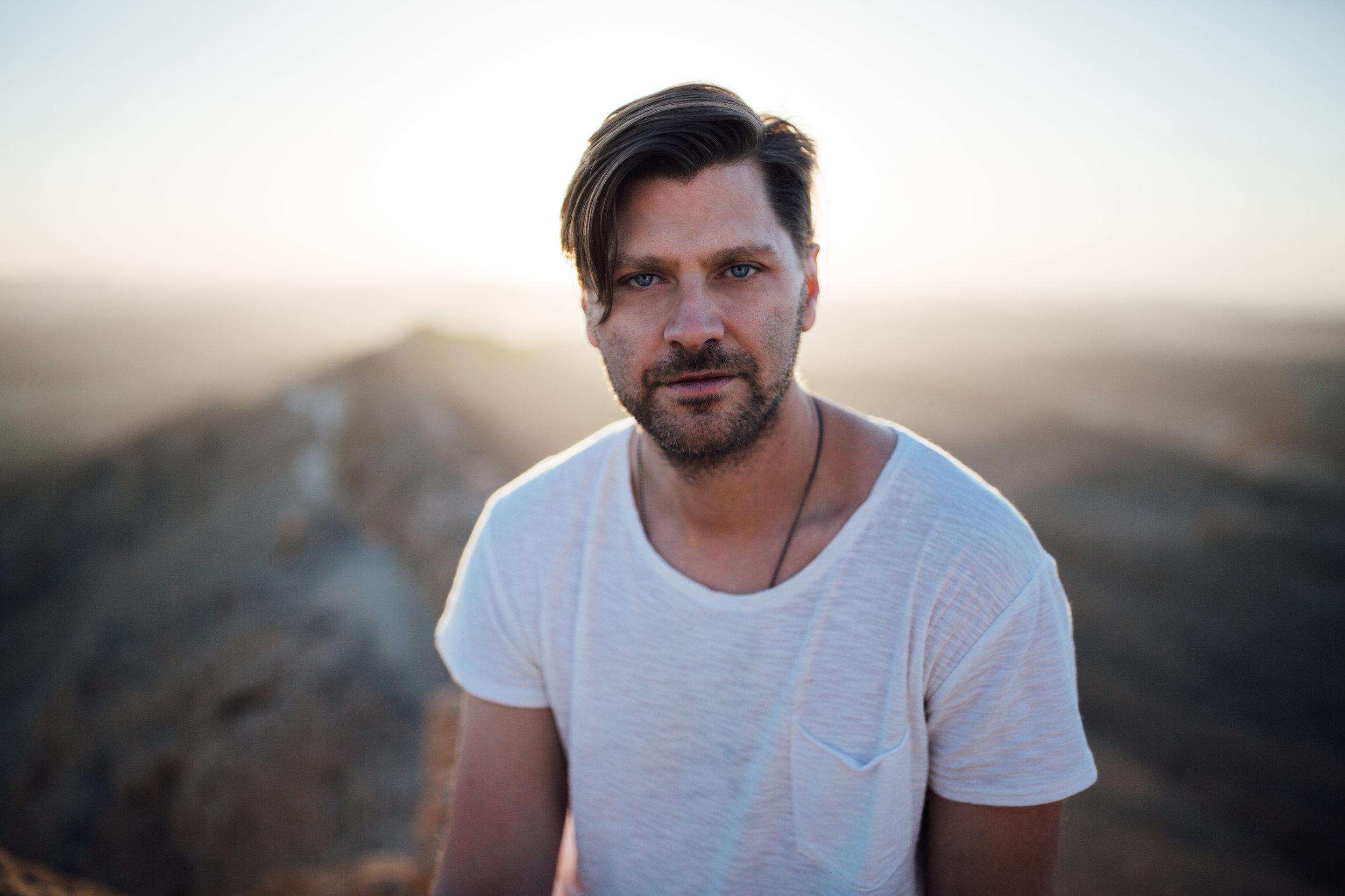 Scott Bakken is a photographer and entrepreneur based in Calgary, Canada. Follow along  @scottcbakken.