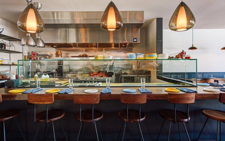Rosaline Restaurant West Hollywood Ceviche Bar.jpg