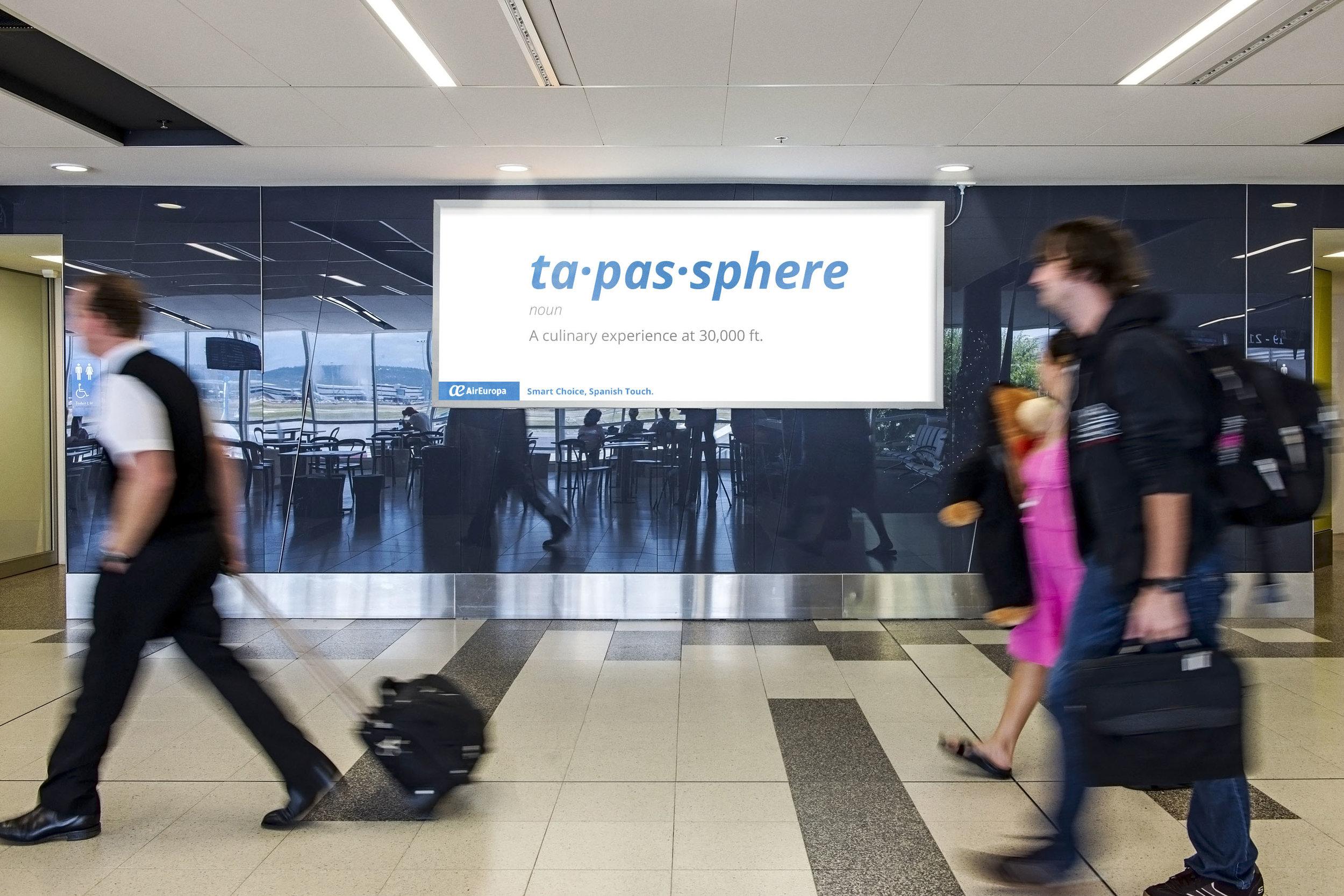 aireuropa billboard 2.jpg