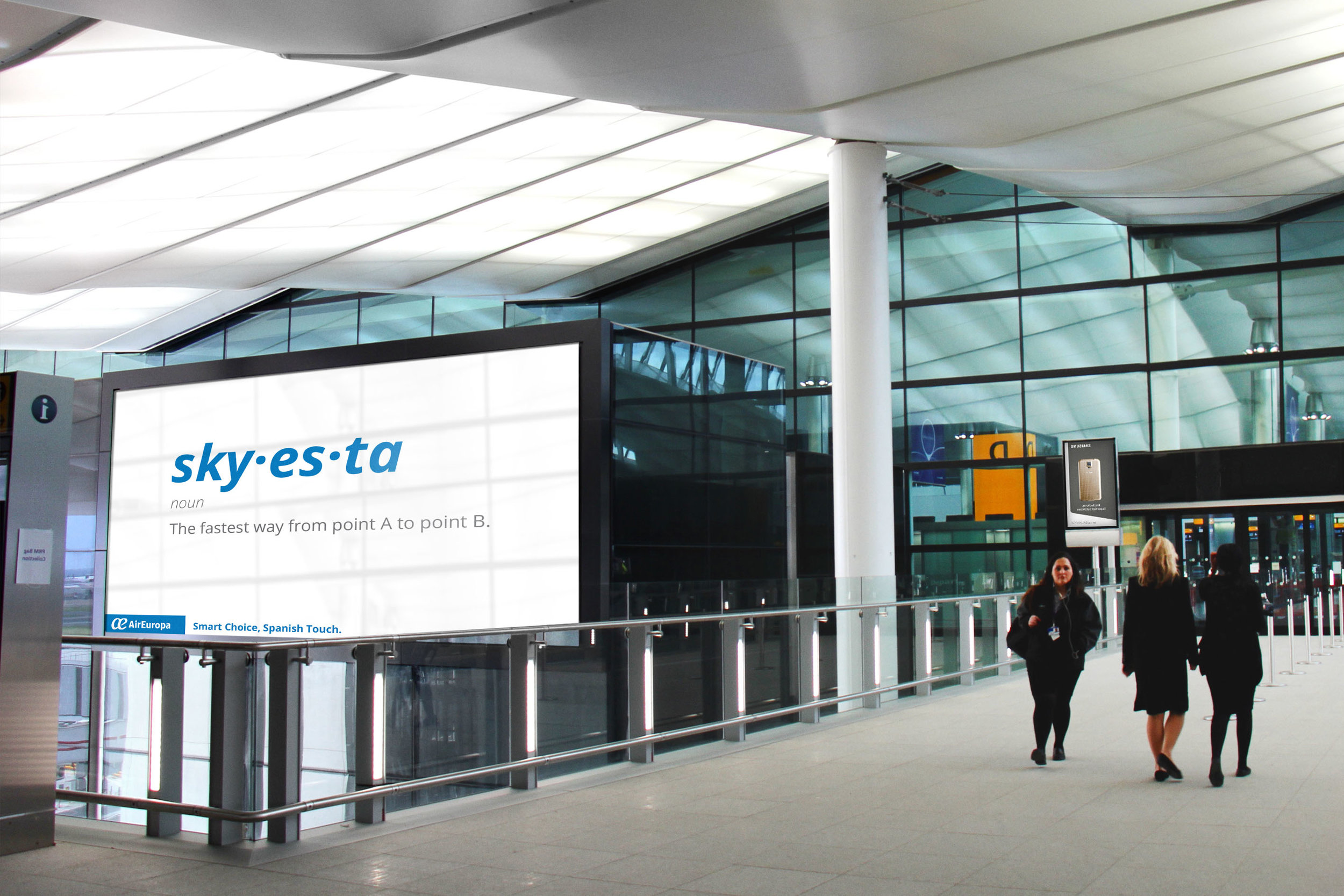 air europa billboards 3.jpg