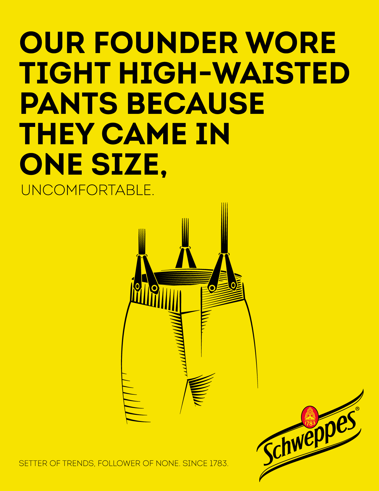 schweppes-pants new.png
