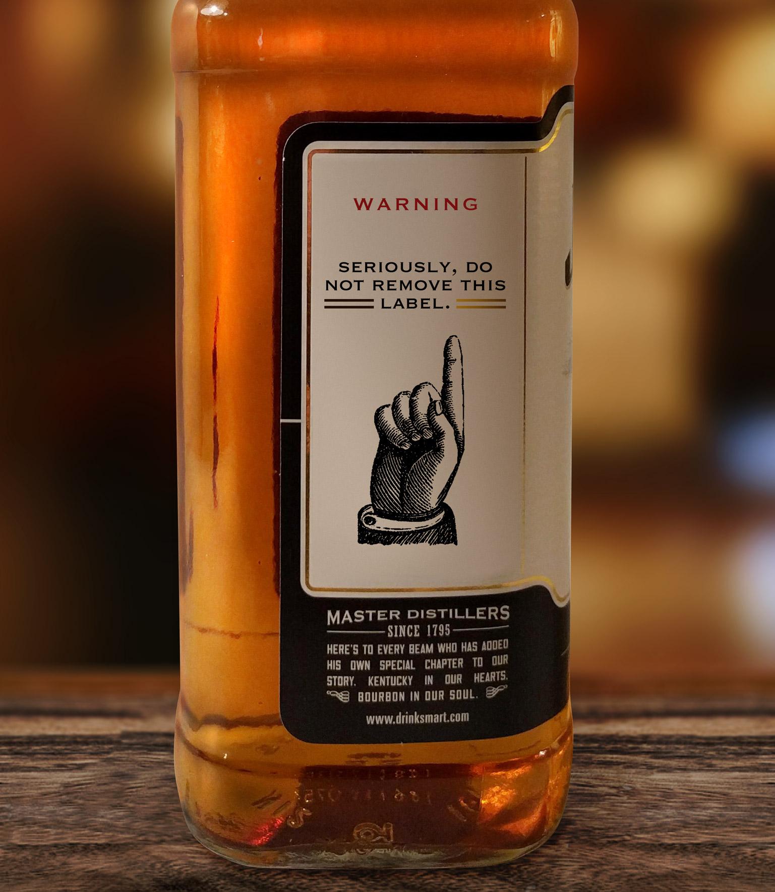 JIm Beam Bottle Frank 4.jpg