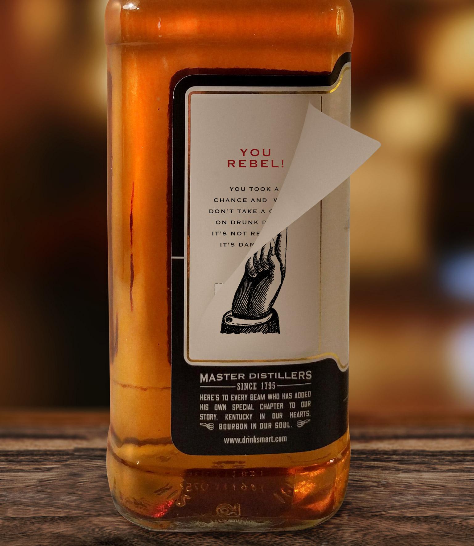 Jim Beam Bottle Frank 3.jpg