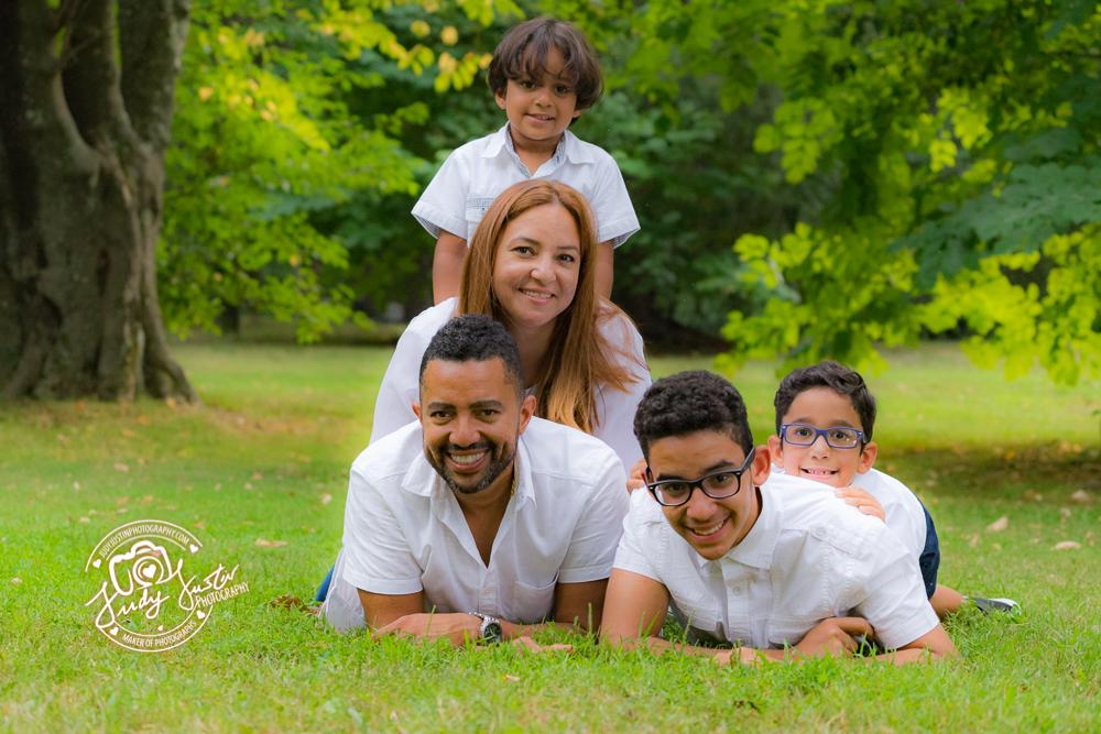 Duran-Family-Portraits-08312016-188.jpg