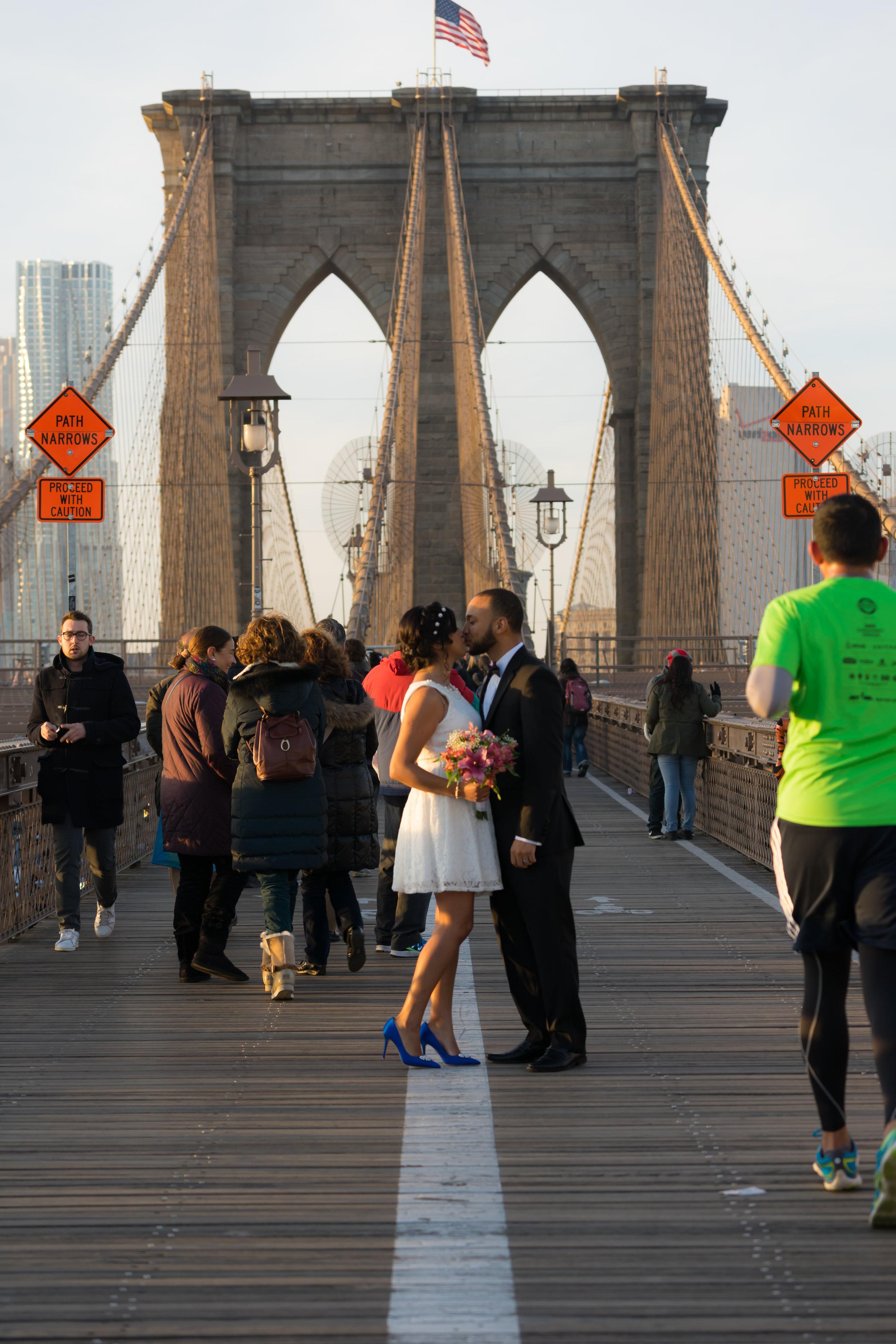 Salas-Brooklyn-Bridge-012.jpg