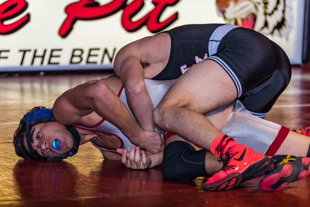 Bloomfield-HS-Varsity-Wrestling-2016--0022.jpg