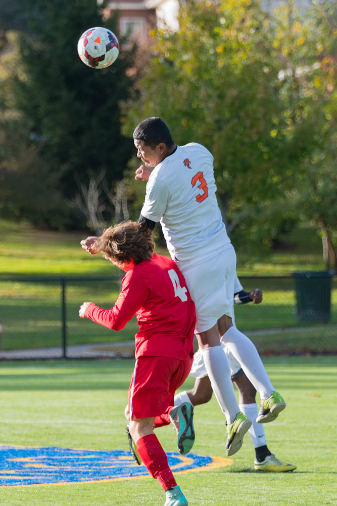 Orange-HS-Boys-Soccer-10252016-00315.jpg