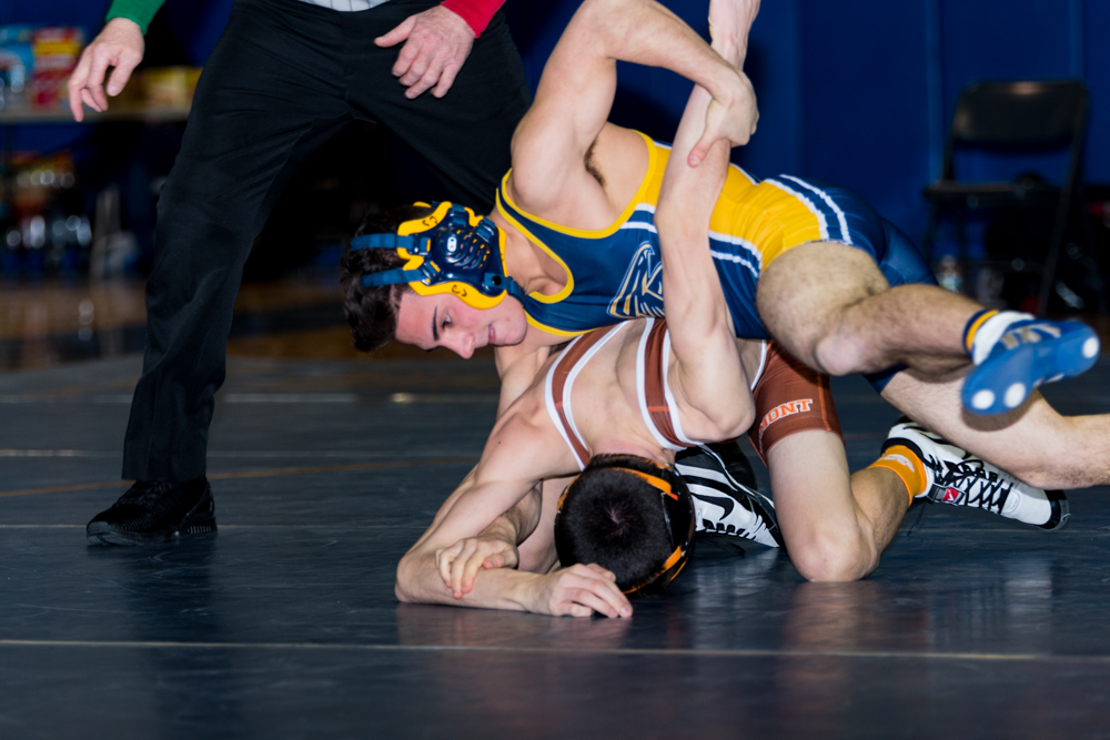 Saddle-Brook-HS-Wrestling-01092017-0045.jpg