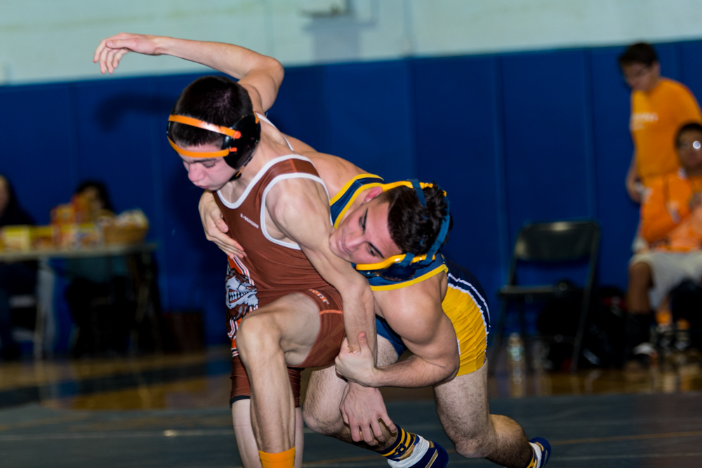 Saddle-Brook-HS-Wrestling-01092017-0046.jpg