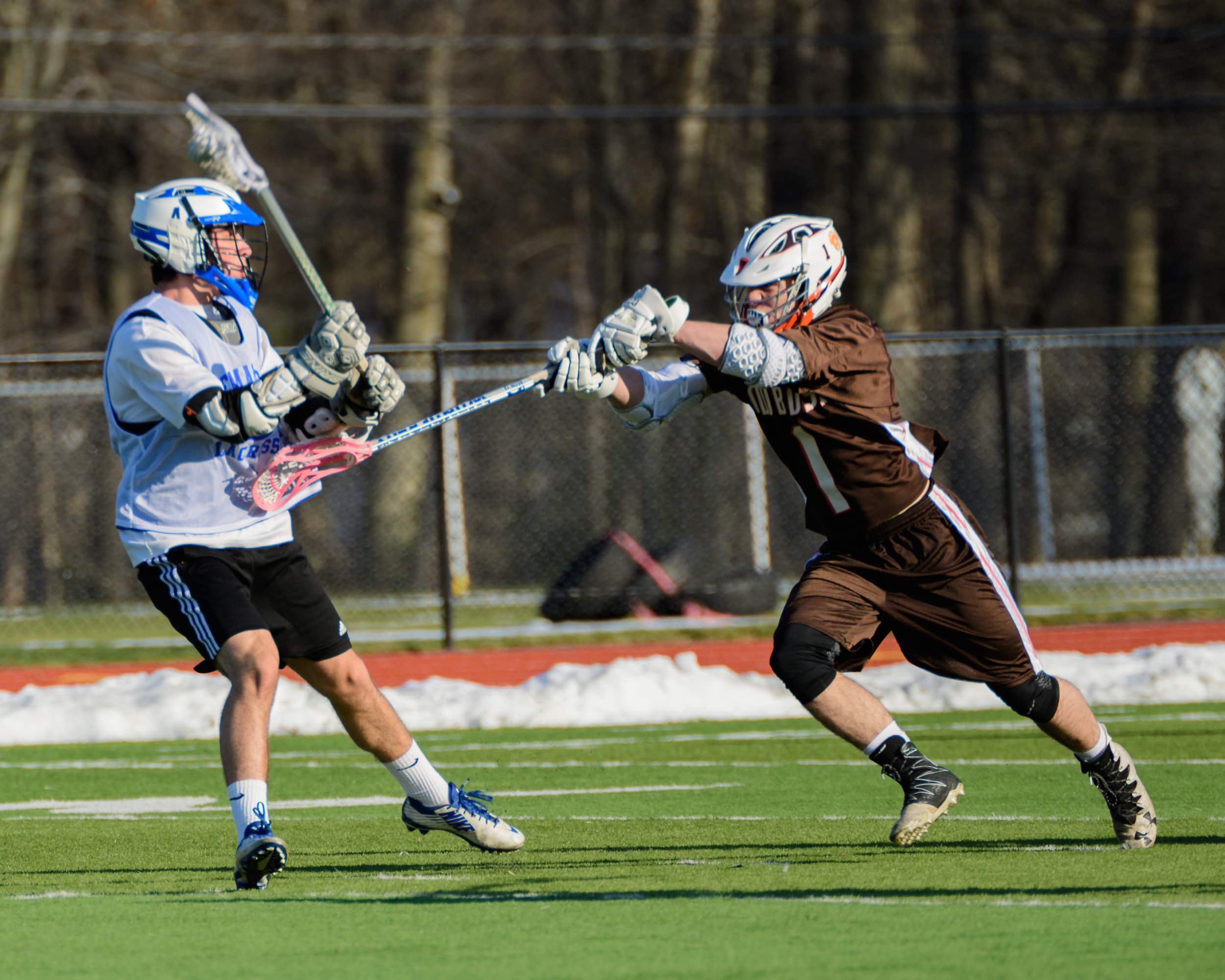 Northern-Valley-Demarest-HS-Lacrosse-03212017-0234.jpg
