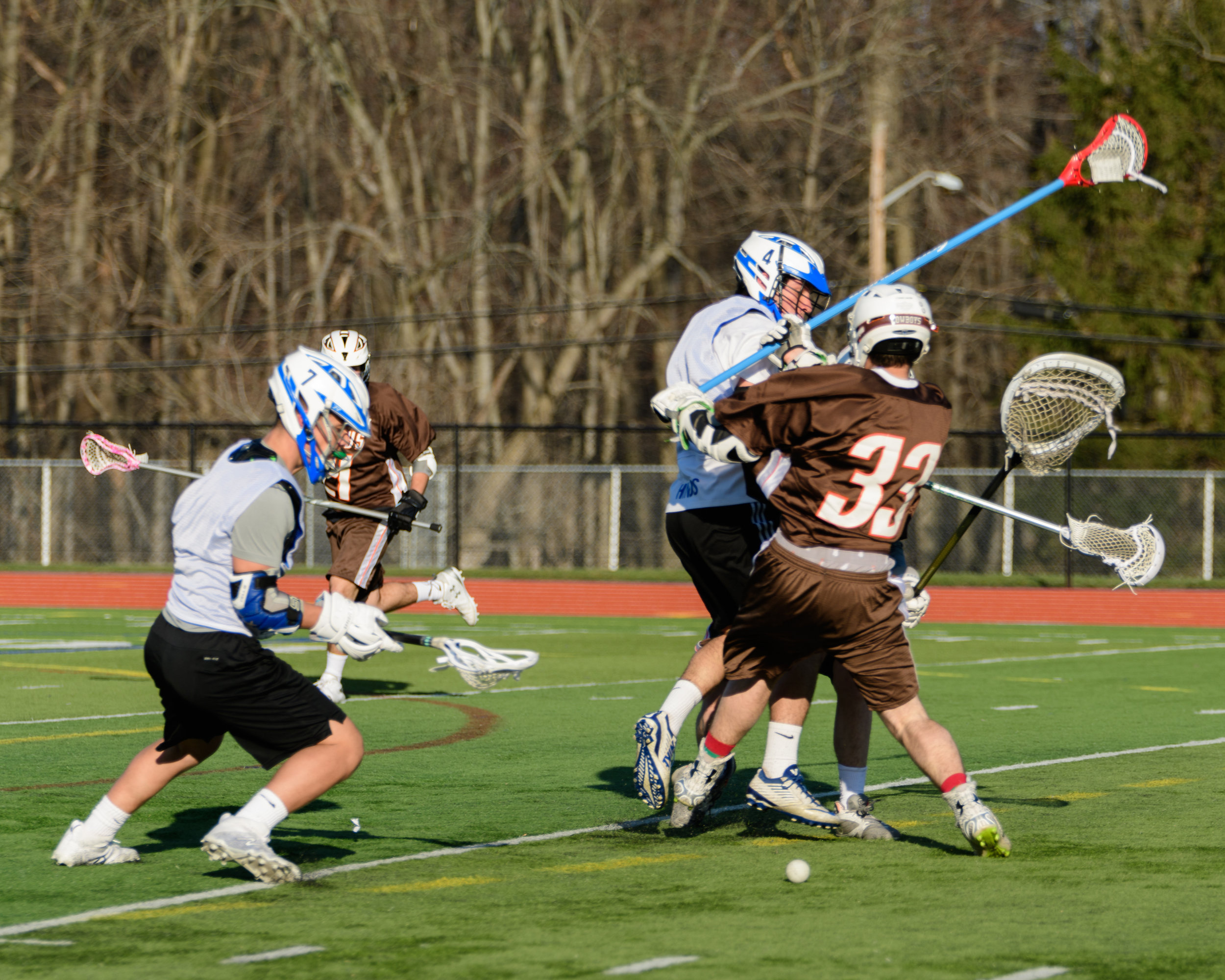 Northern-Valley-Demarest-HS-Lacrosse-03212017-0303.jpg
