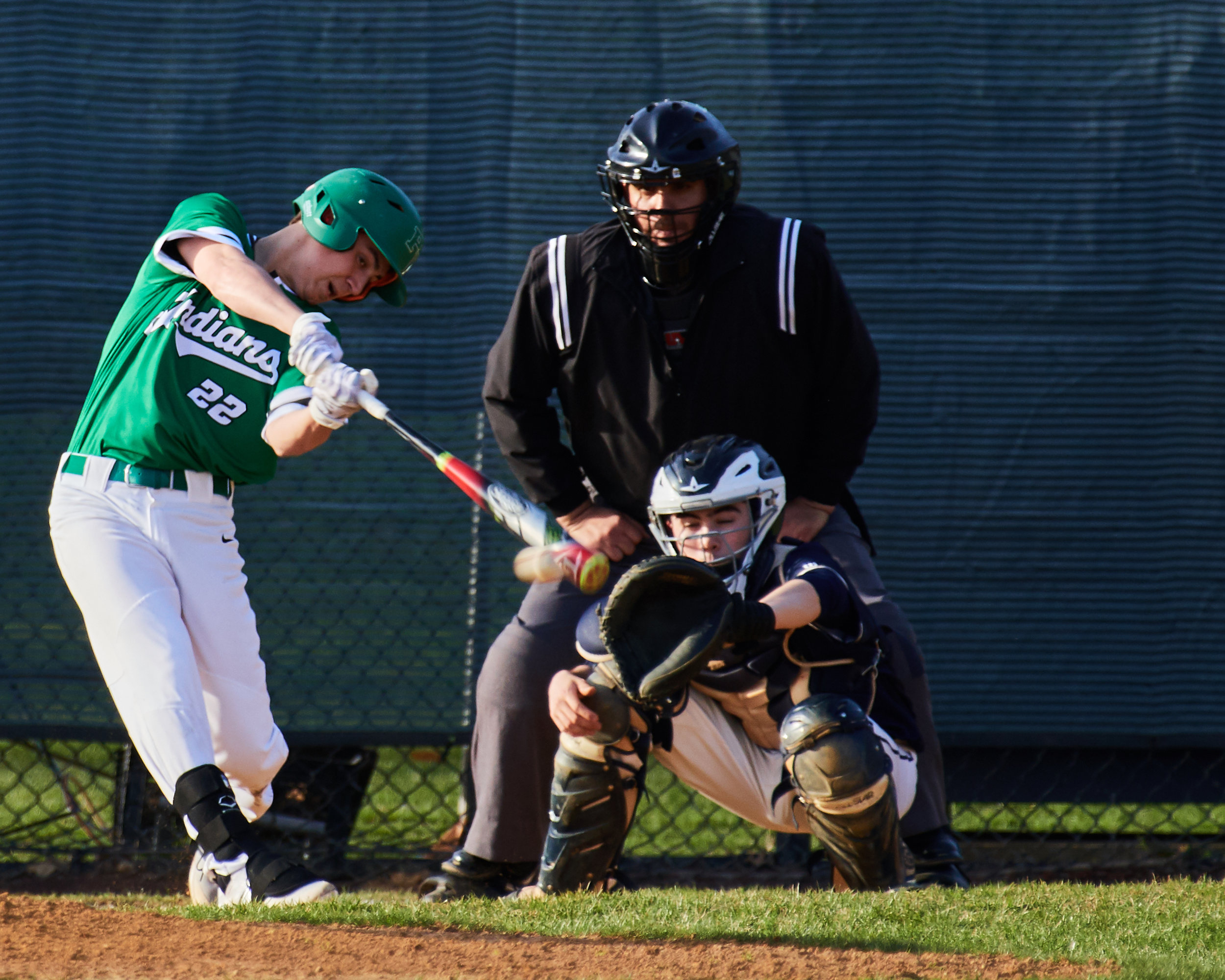 Pascack-Valley-HS-Varsity-Boys-Baseball-2017--0140.jpg