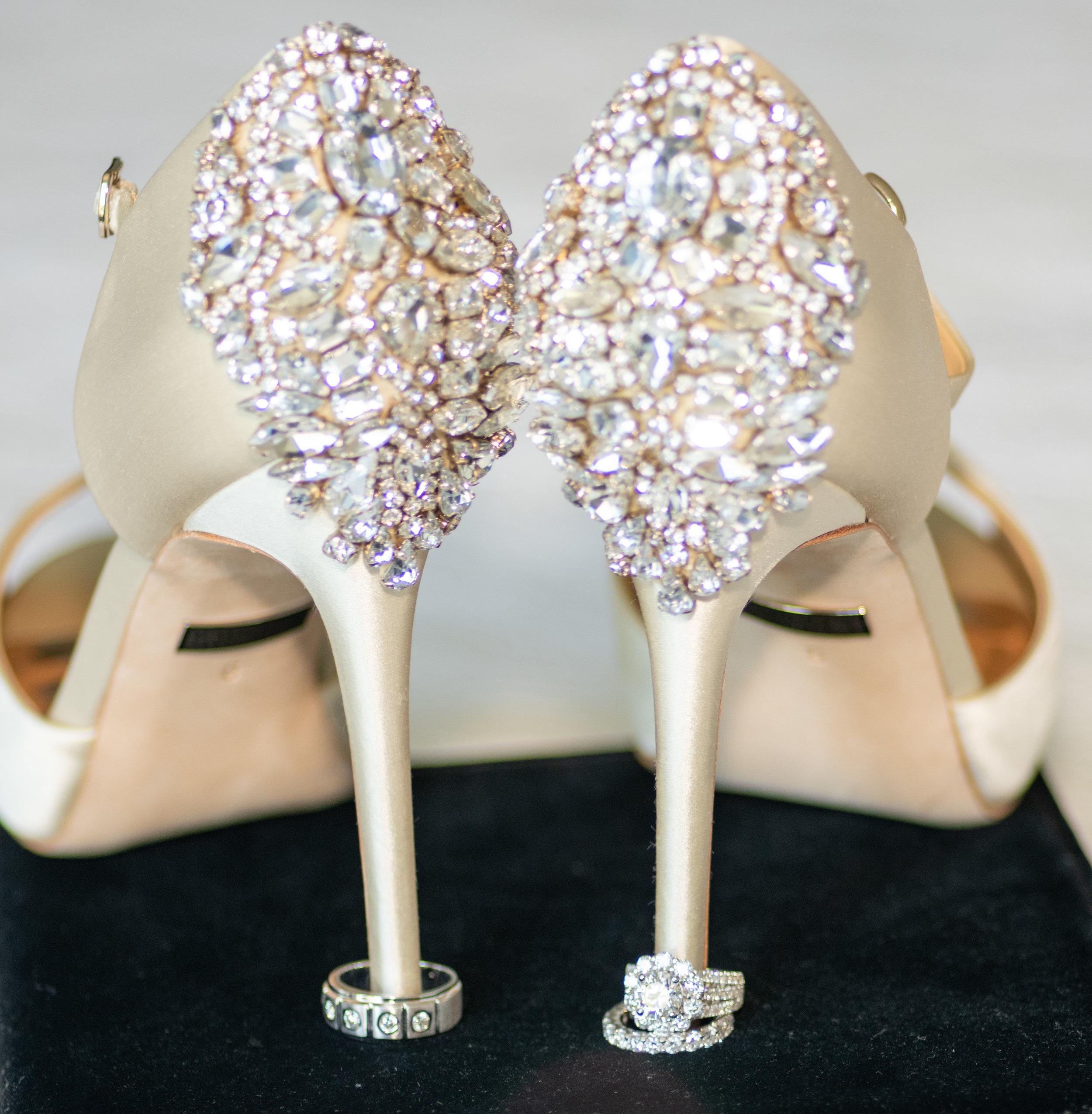 Botero-Wedding-06152019-00029.jpg