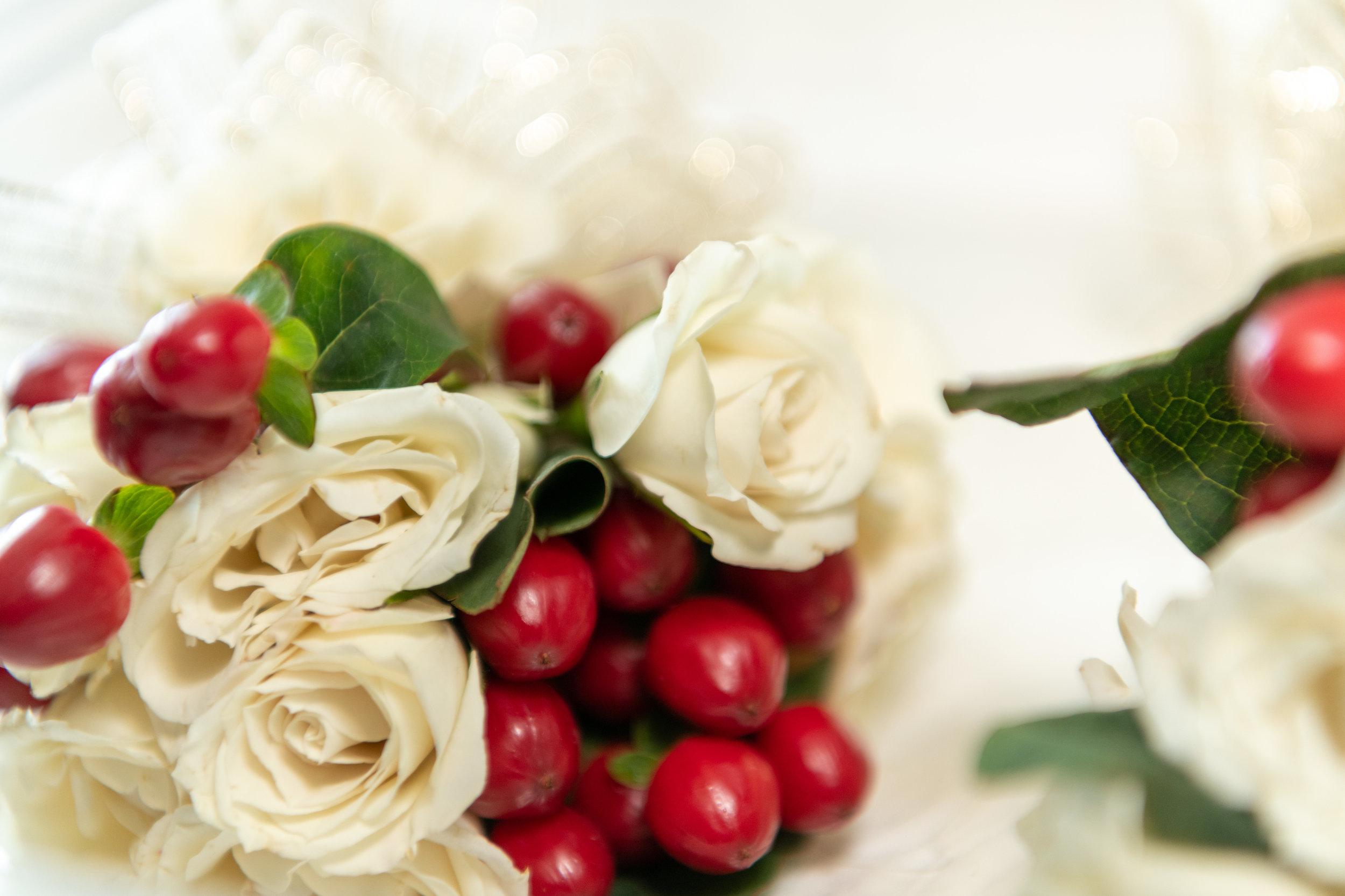 Botero-Wedding-06152019-00039.jpg