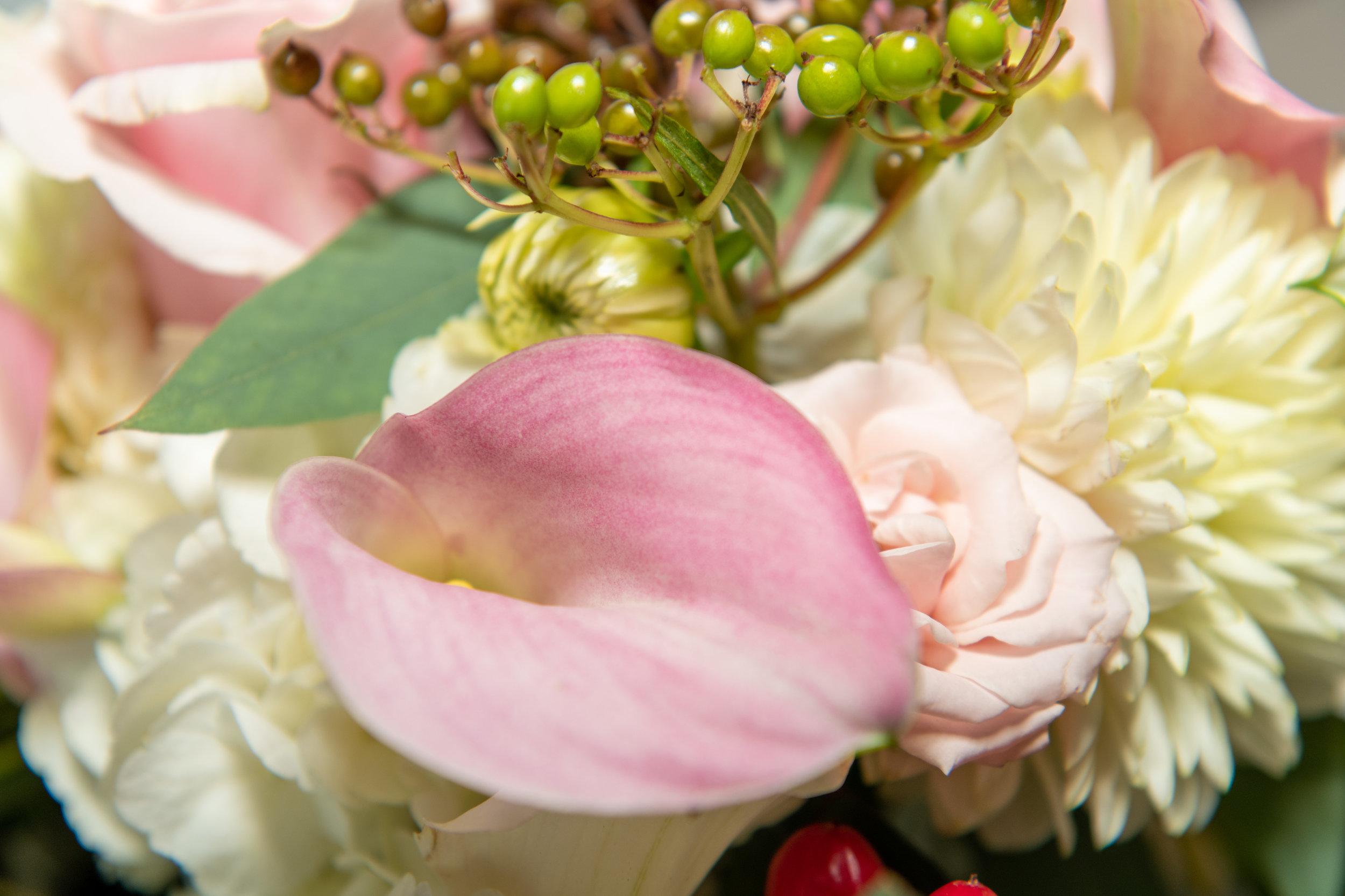 Botero-Wedding-06152019-00099.jpg