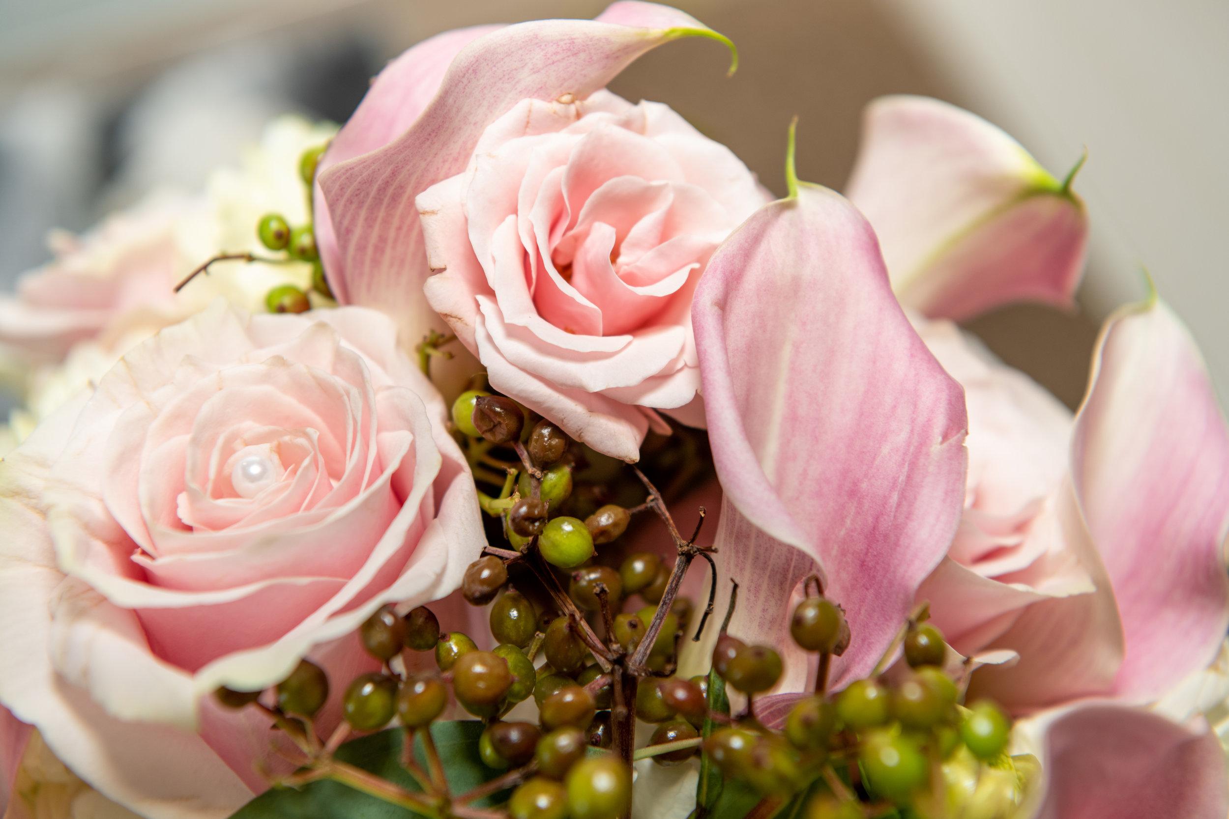 Botero-Wedding-06152019-00101.jpg