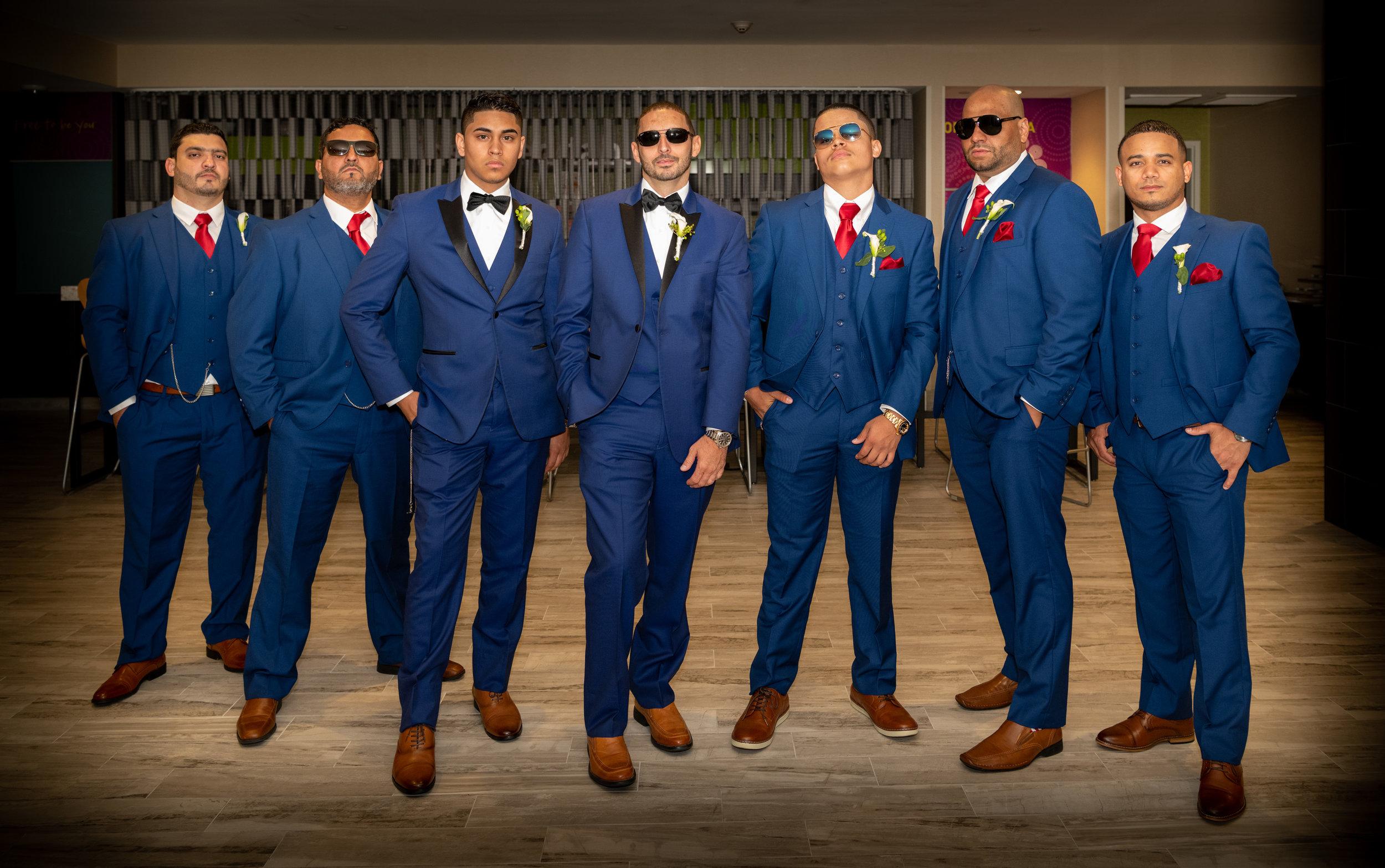 Botero-Wedding-06152019-00111.jpg
