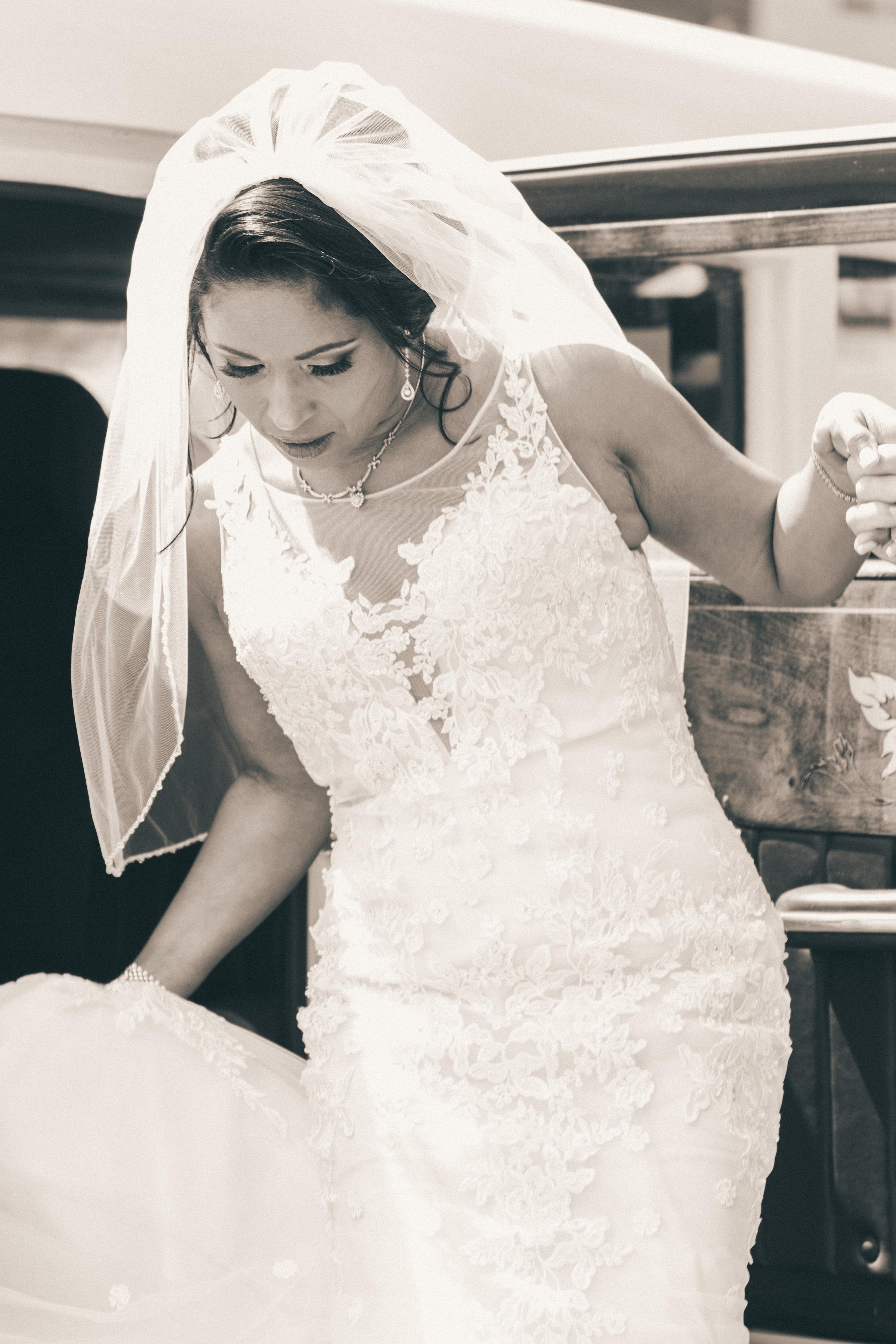 Botero-Wedding-06152019-00120-2.jpg