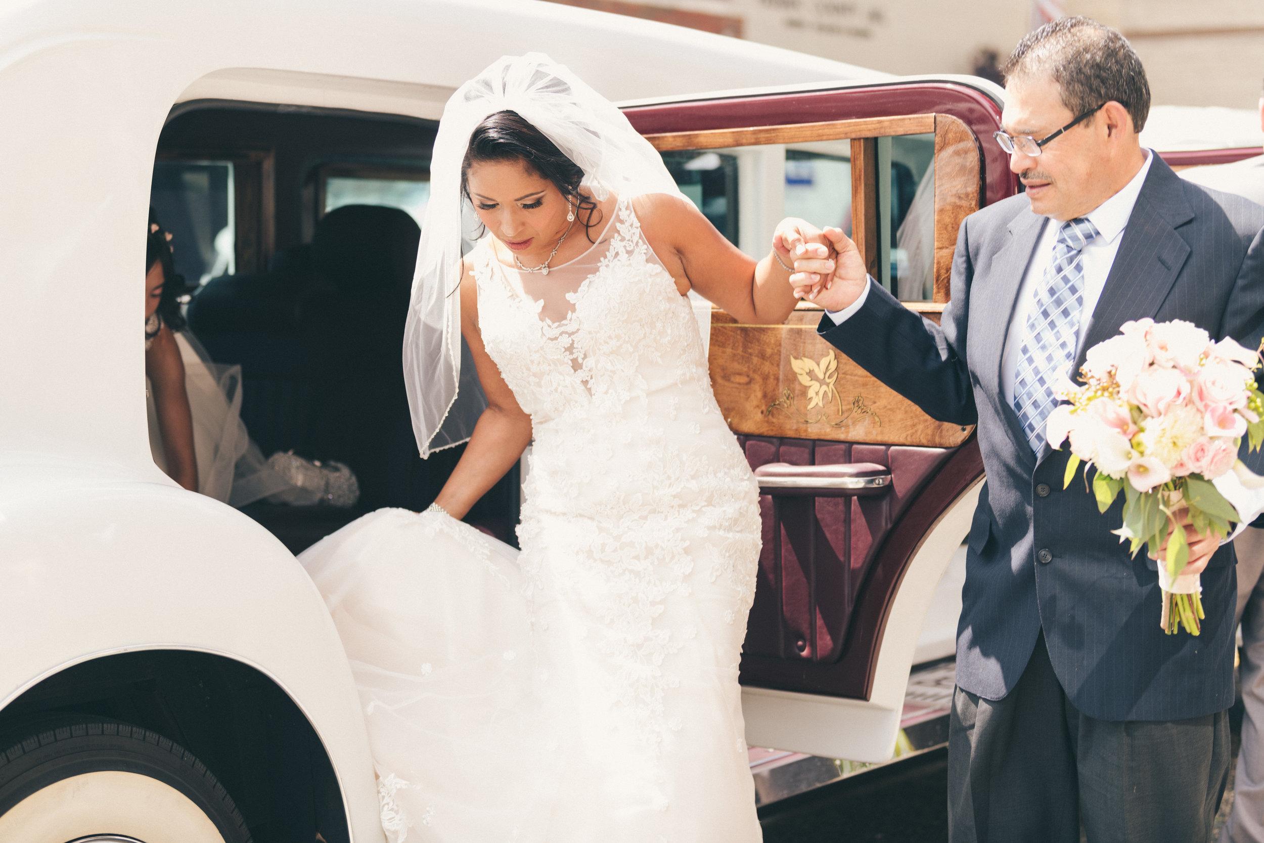 Botero-Wedding-06152019-00120.jpg