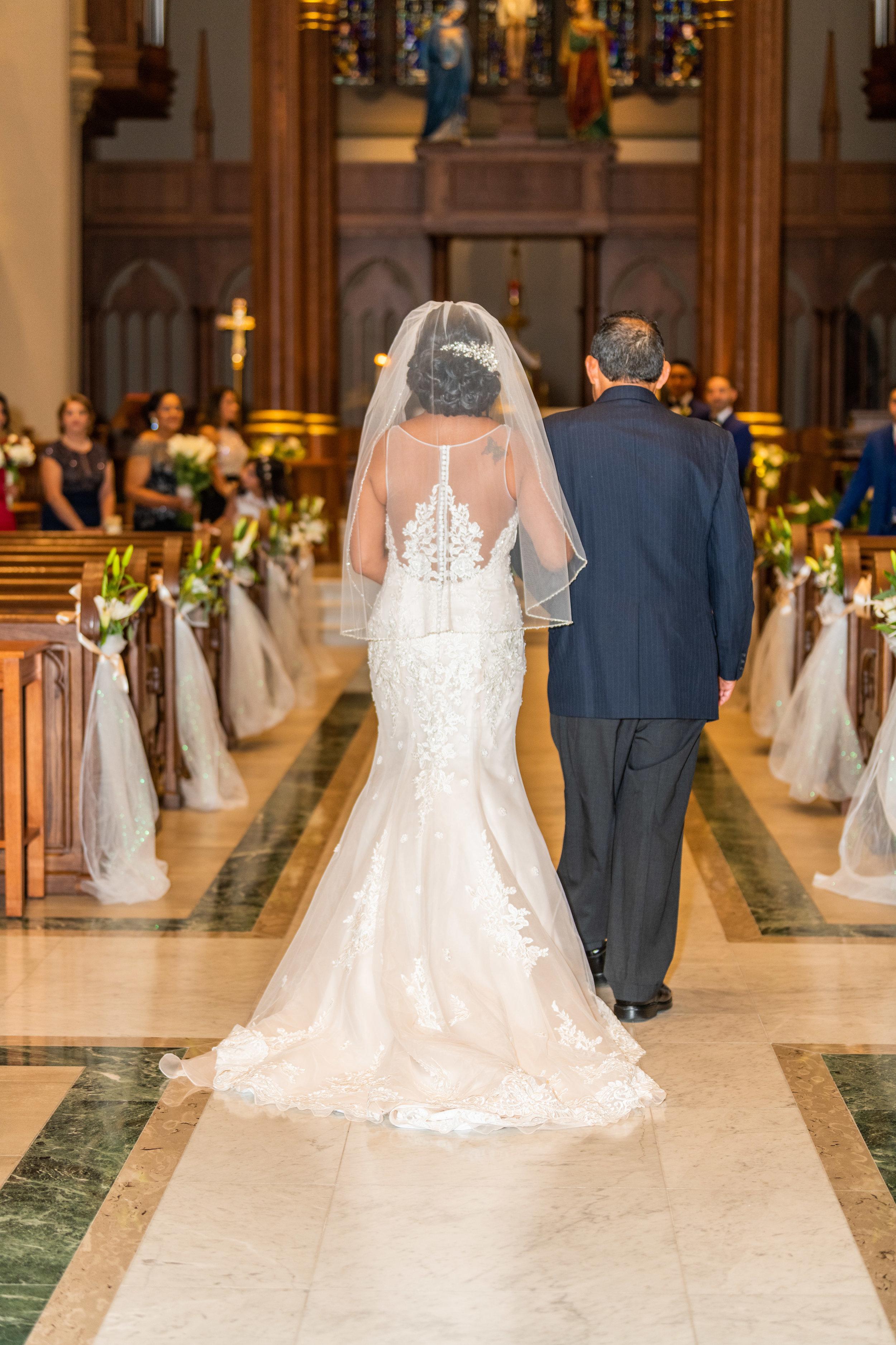 Botero-Wedding-06152019-00147.jpg