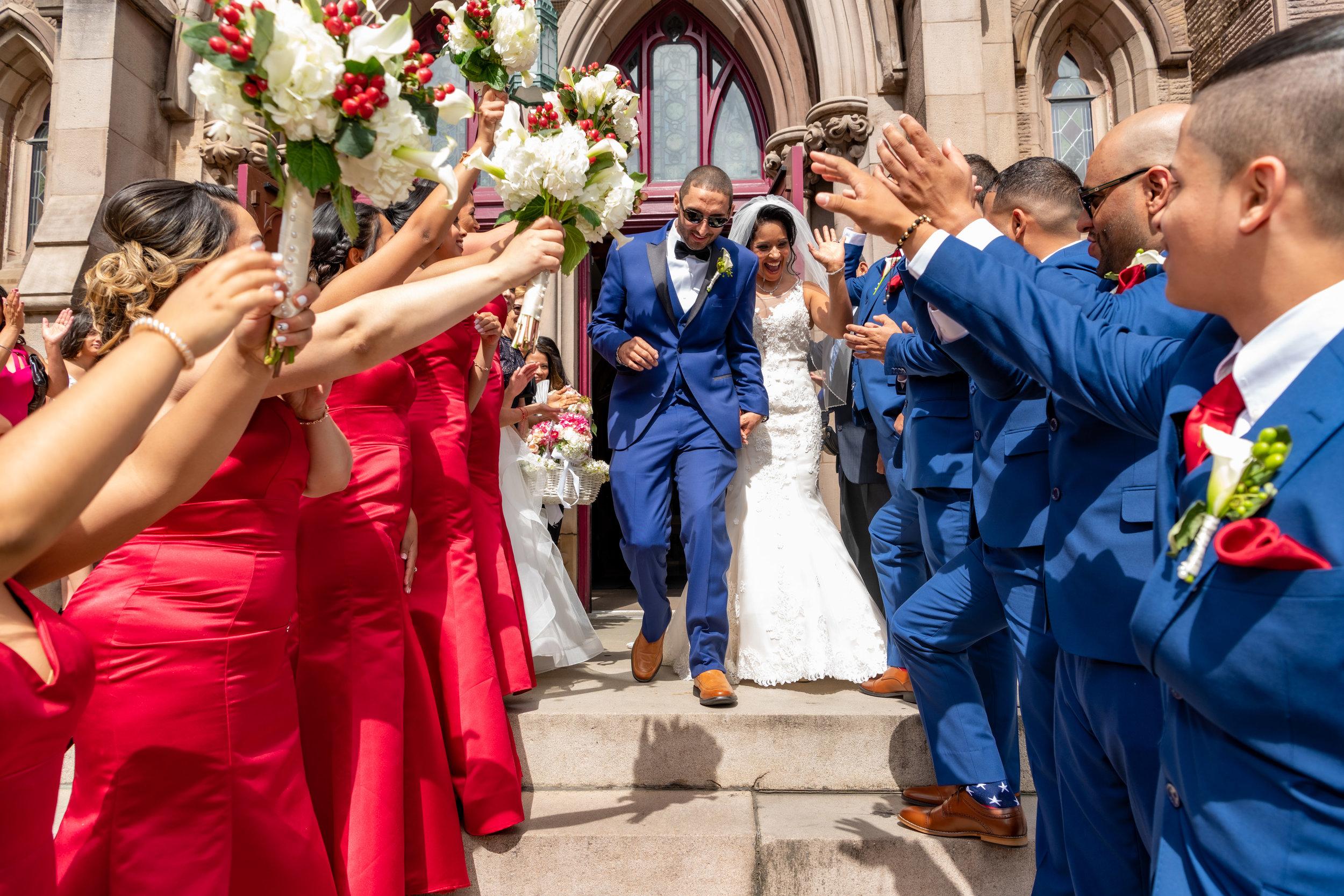 Botero-Wedding-06152019-00277.jpg