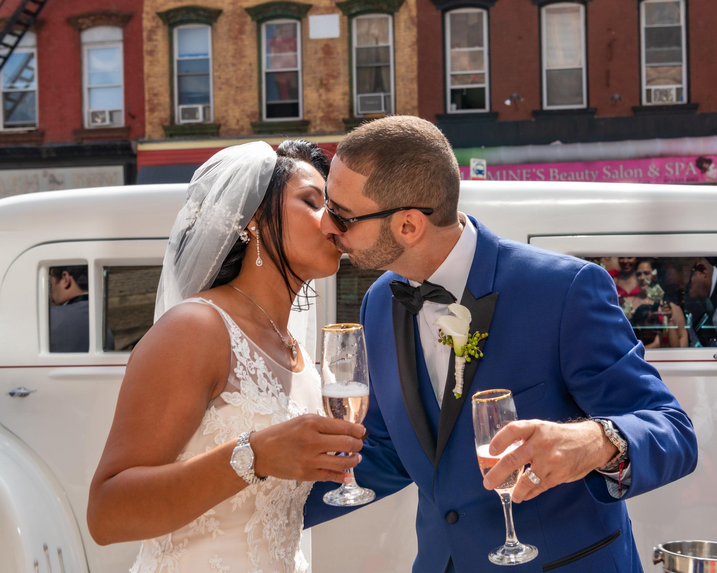 Botero-Wedding-06152019-00289.jpg