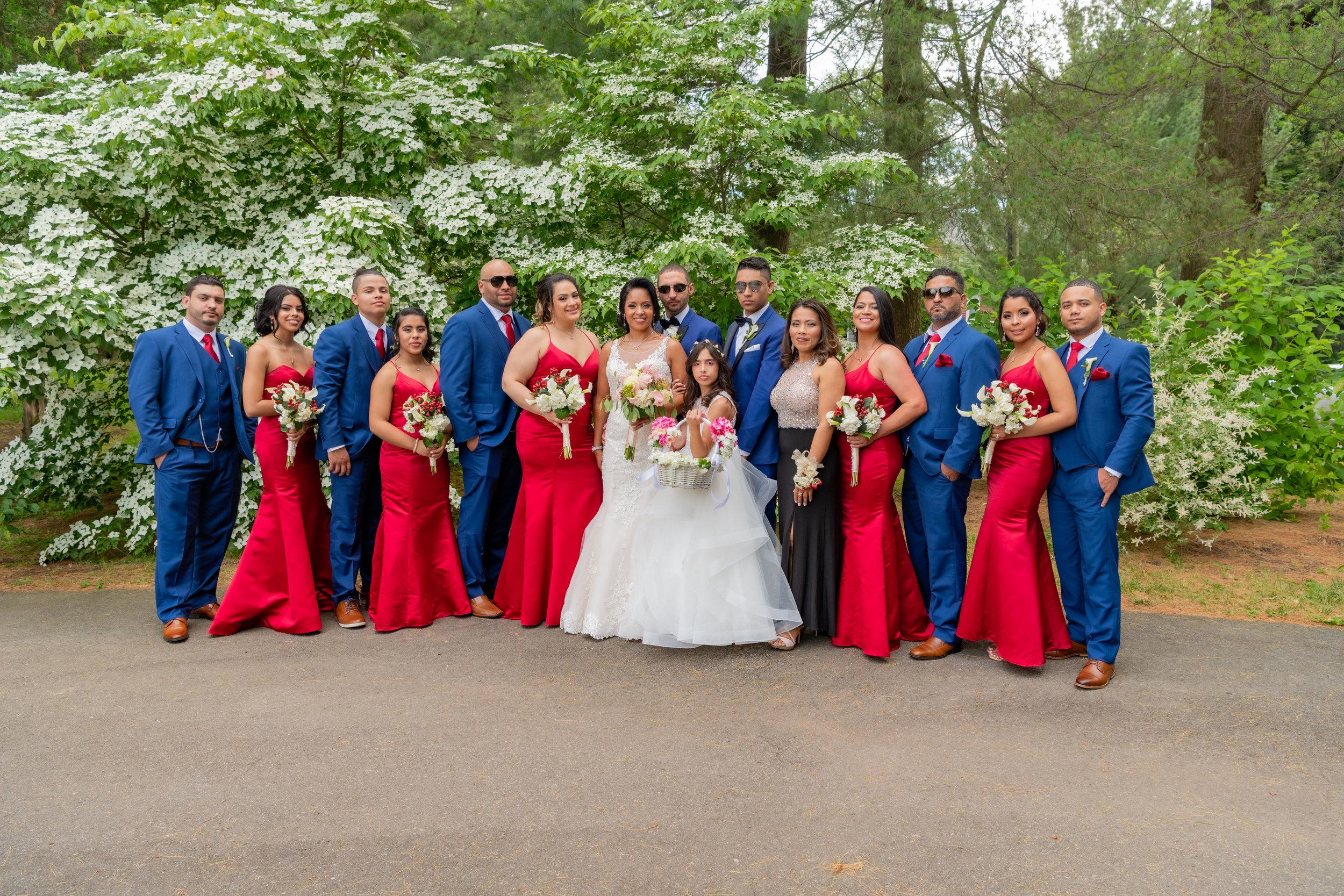 Botero-Wedding-06152019-00355.jpg